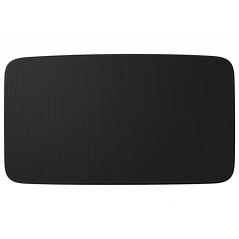 Multiroom Speaker FIVE BLACK