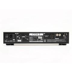 CD-Player CDX2