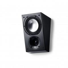 Dolby-Atmos-Lautsprecher AR-400 (Paarpreis)