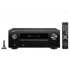 AV-Receiver 7.2 HD AVR-X2700H