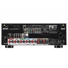 AV-Receiver 7.2 8K AVR-X2700H
