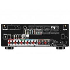 AV-Receiver 7.2 8K AVR-X2700H DAB