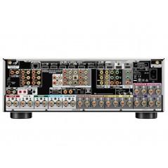 AV-Receiver 8K 13.2 AVC-X6700H
