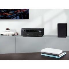 AV-Receiver 7.2 HD AVR-S960H