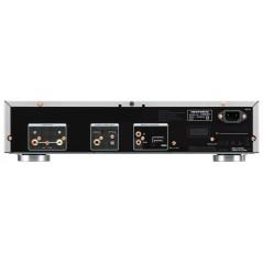 CD-Player CD6007