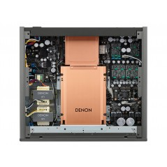 SACD-Player DCD-A110