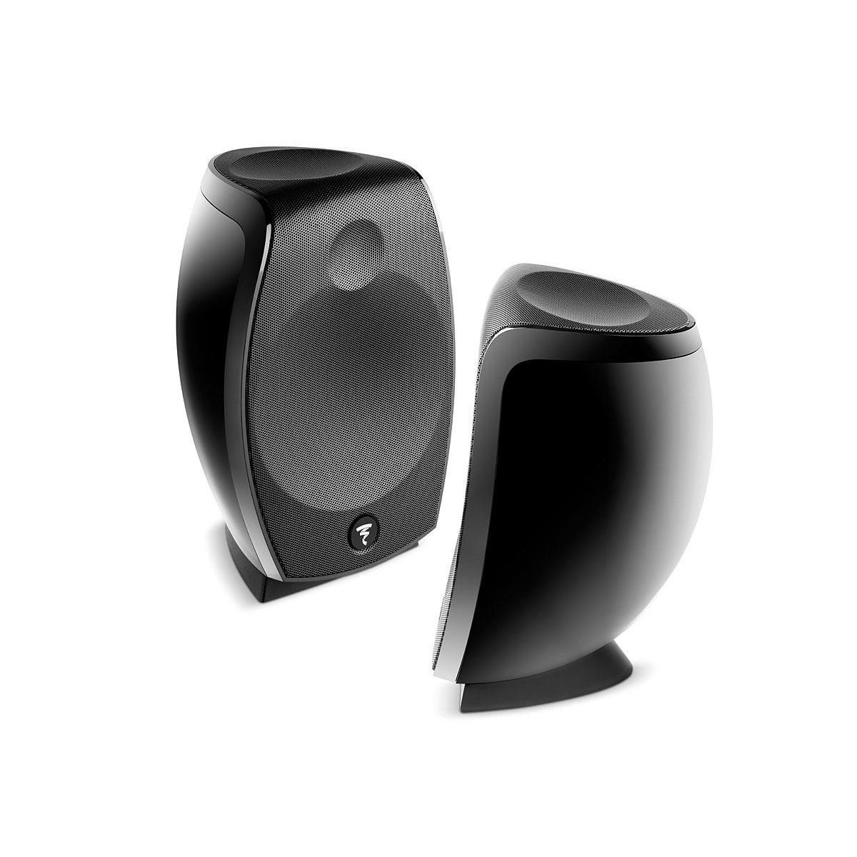Kompaktlautsprecher SIB EVO ATMOS 2.0