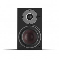 Oberon 1 C  Streaming-Lautsprecher