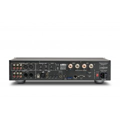 Vollverstärker TDAI-3400
