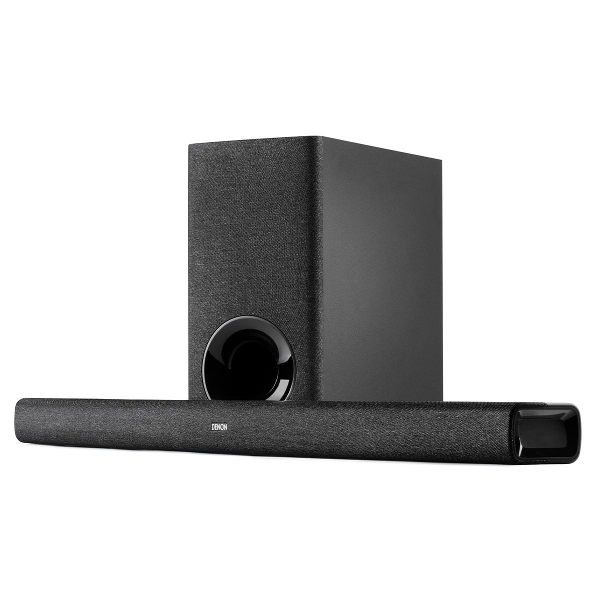 DHT-S416 Soundbar