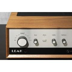 Leak CDT CD-Player