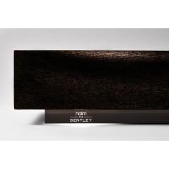 Wireless-Music-System Mu-so 2 for Bentley