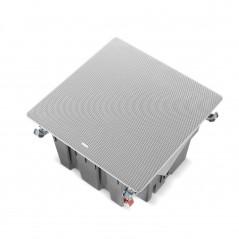 1000 IC LCR 5 Deckenlautsprecher