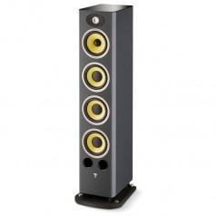 Standlautsprecher ARIA K2 936 (Paarpreis)
