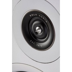 Kompaktlautsprecher RESERVE R200 (Paarpreis)