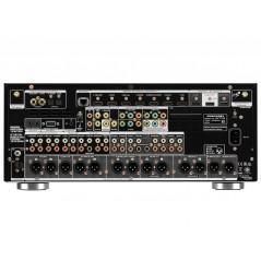 AV-Vorverstärker AV7704
