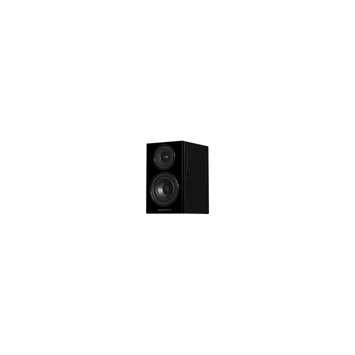 Compact - Lautsprecher DIAMOND 12.0