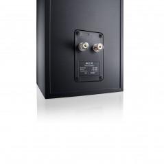 Kompaktlautsprecher GLE 30 (Paarpreis)