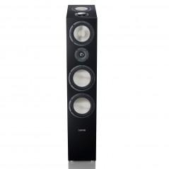 Standlautsprecher GLE 90 AR mit Dolby Atmos (Paarpreis)