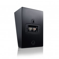 Dolby Atmos Lautsprecher GLE AR 4 (Paarpreis)