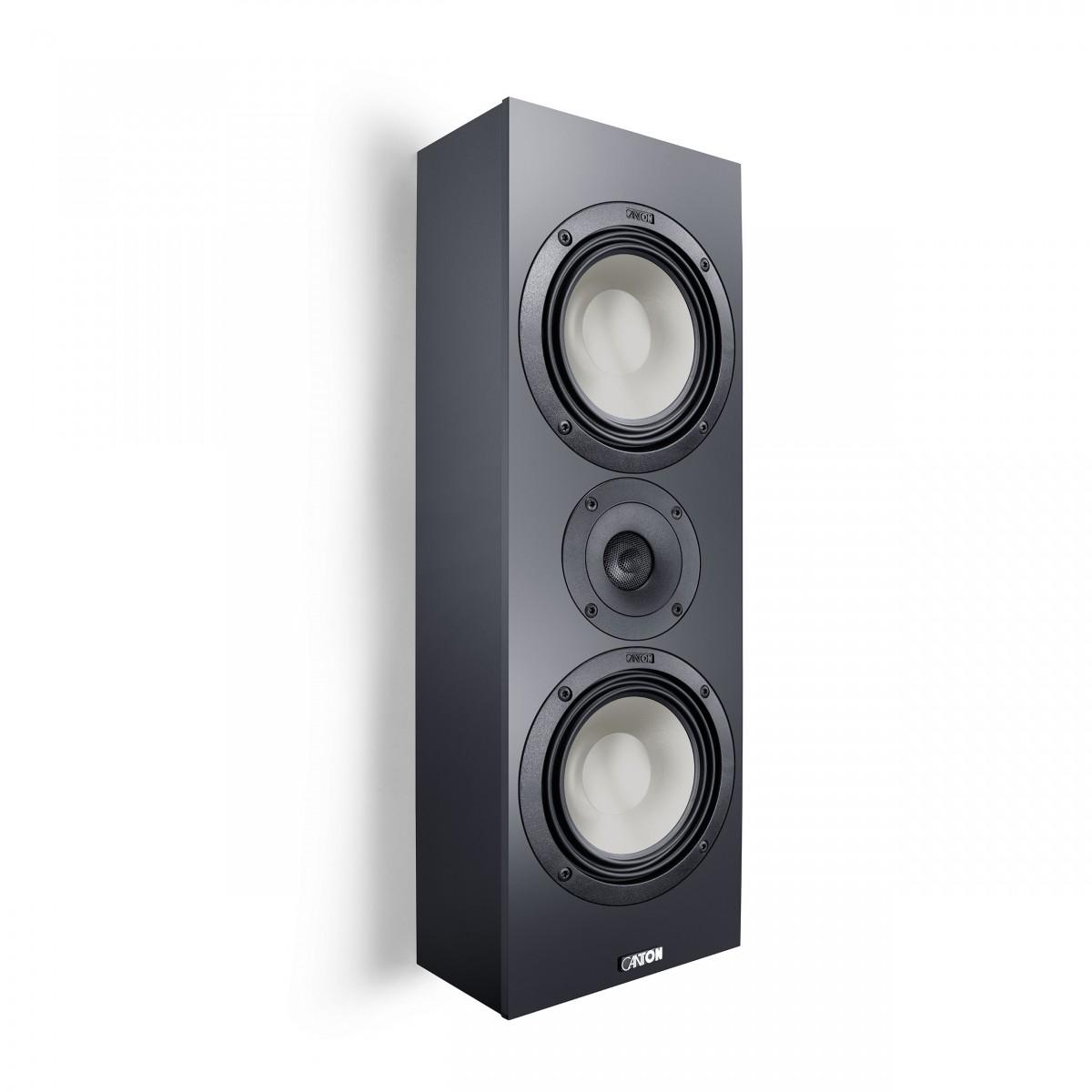 OnWall Lautsprecher GLE 15