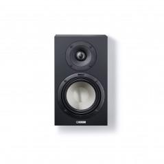 OnWall Lautsprecher GLE 10 (Paarpreis)