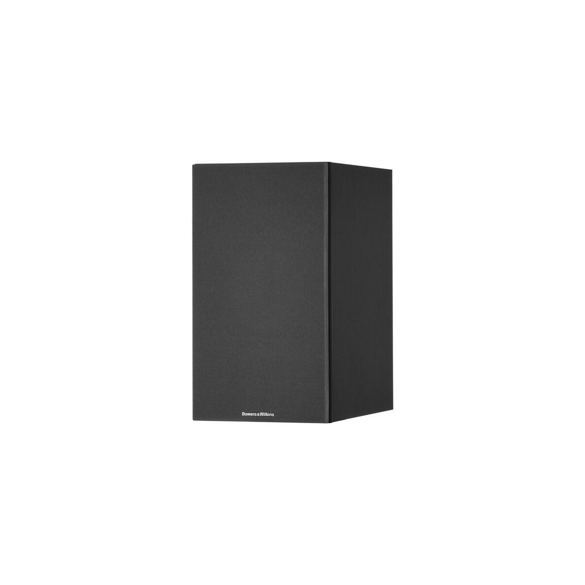Kompaktlautsprecher B&W 606 S2 Anniversary Edition (Paarpreis)
