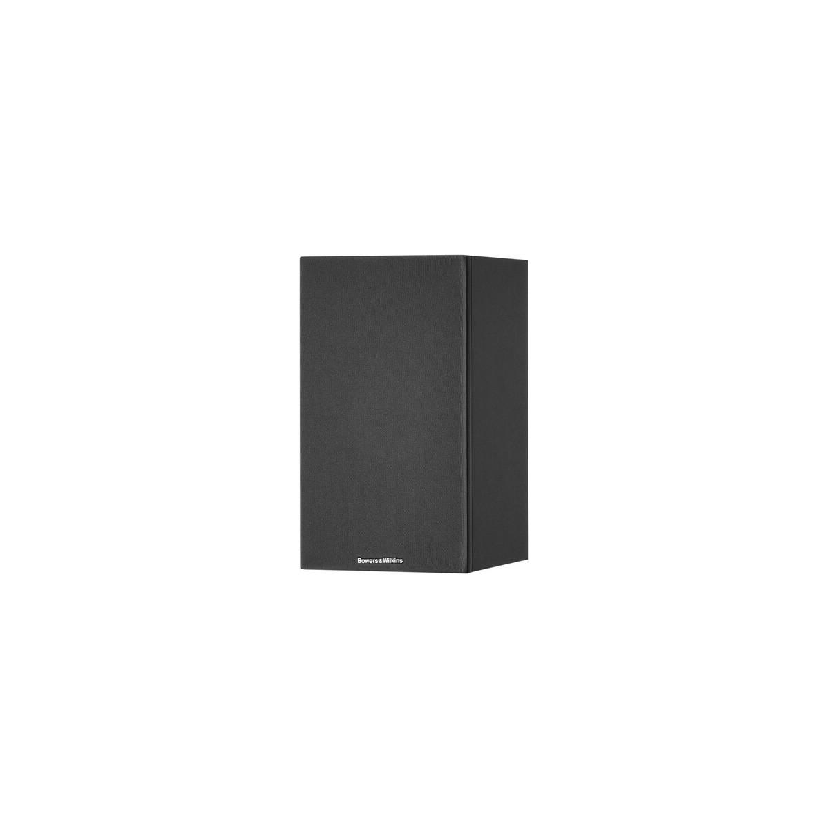 Kompaktlautsprecher 607 S2 Anniversary Edition (Paarpreis)