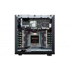 13.2-Kanal AV Verstärker AVC-X8500HA