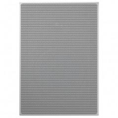Einbaulautsprecher CWM663 (Paarpreis)