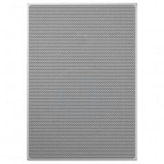 Einbaulautsprecher CWM664 (Paarpreis)