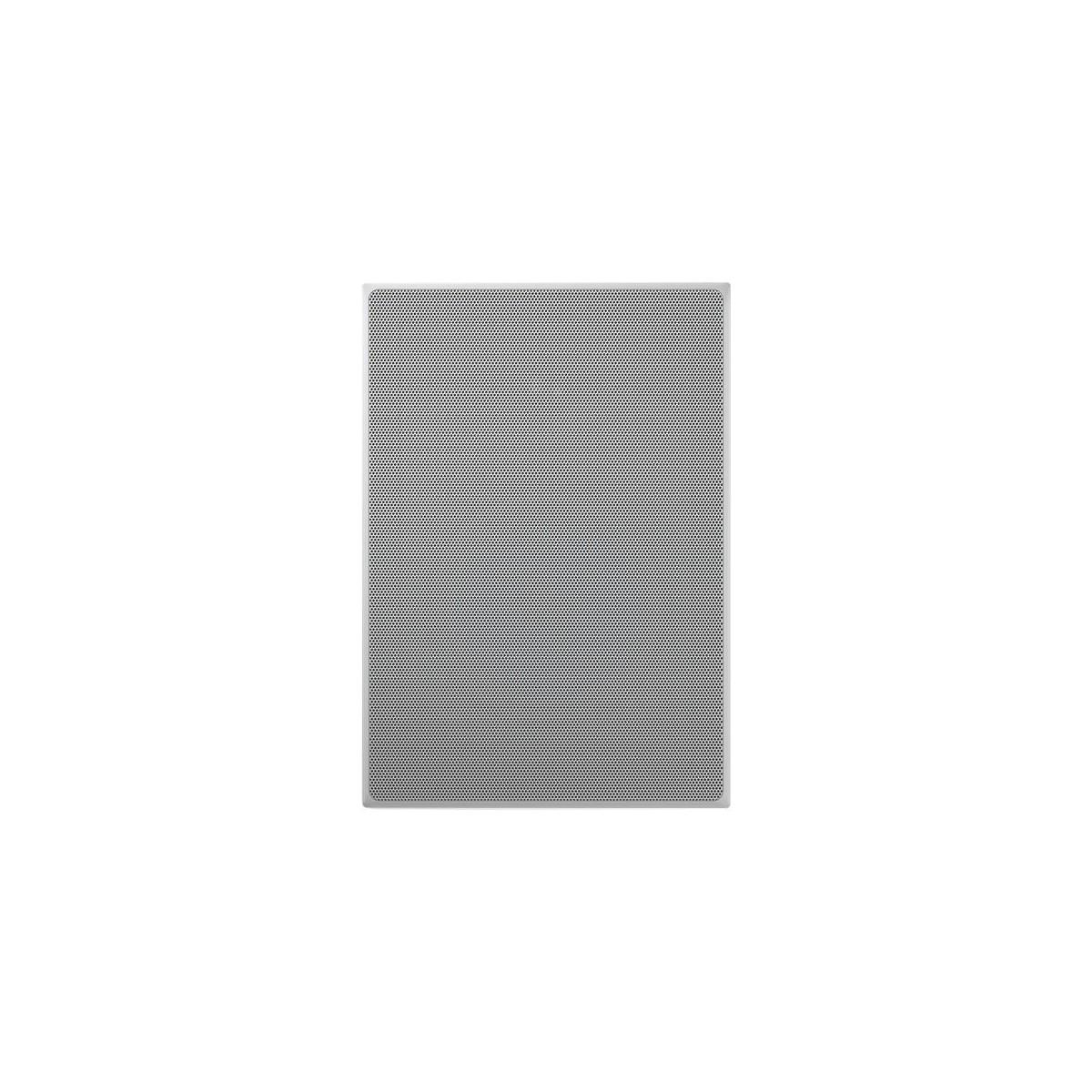 Einbaulautsprecher CWM652 (Paarpreis)