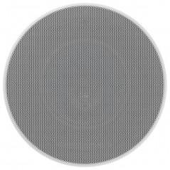 Einbaulautsprecher CCM665 (Paarpreis)