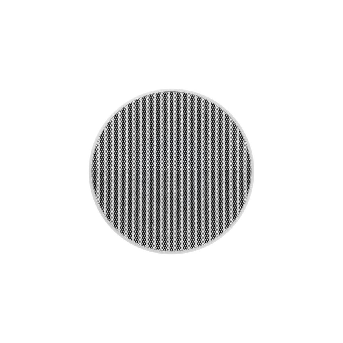 Einbaulautsprecher CCM664 (Paarpreis)