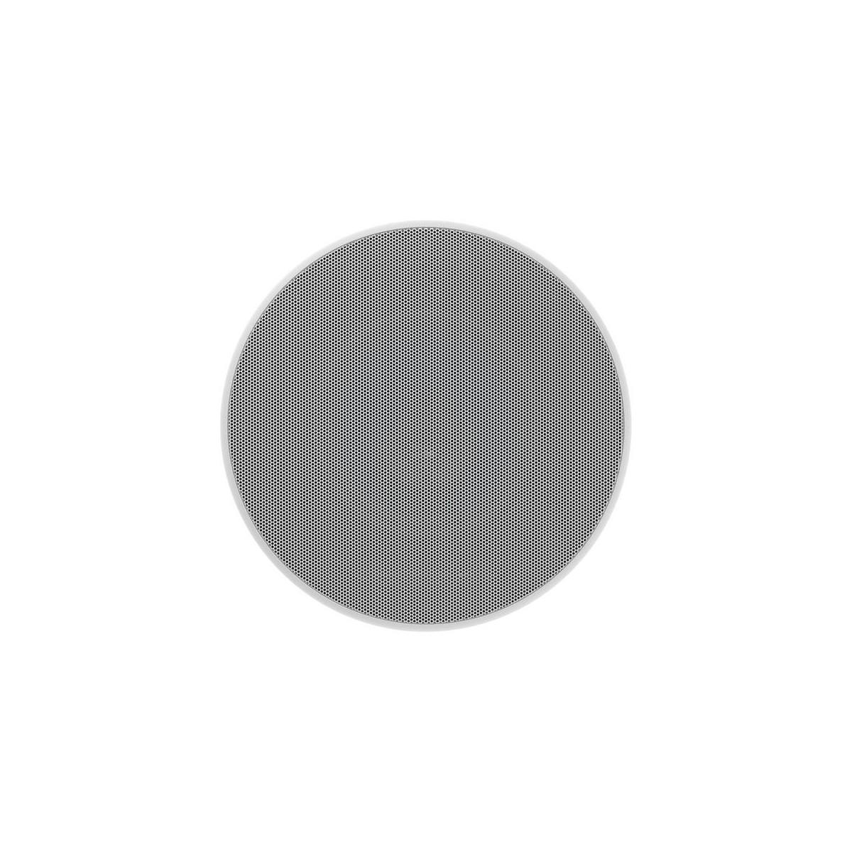 Einbaulautsprecher CCM663 (Paarpreis)