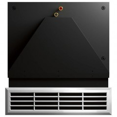 Set ISW-3 FULL SYSTEM