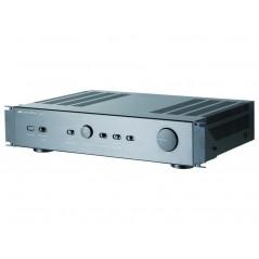 Amplifier SA250 MK2