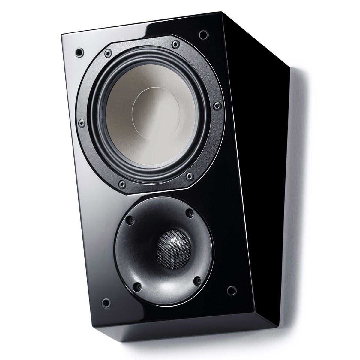 Dolby-Atmos-Lautsprecher AR-500