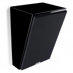 copy of Dolby Atmos-Lautsprecher AR-500 WHITE