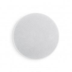 Wand-/Decken Einbaulautsprecher IN CEILING 855 T