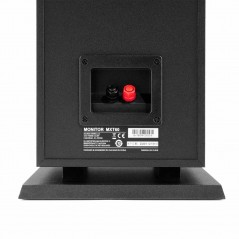Standlautsprecher Monitor XT60 (Paarpreis)