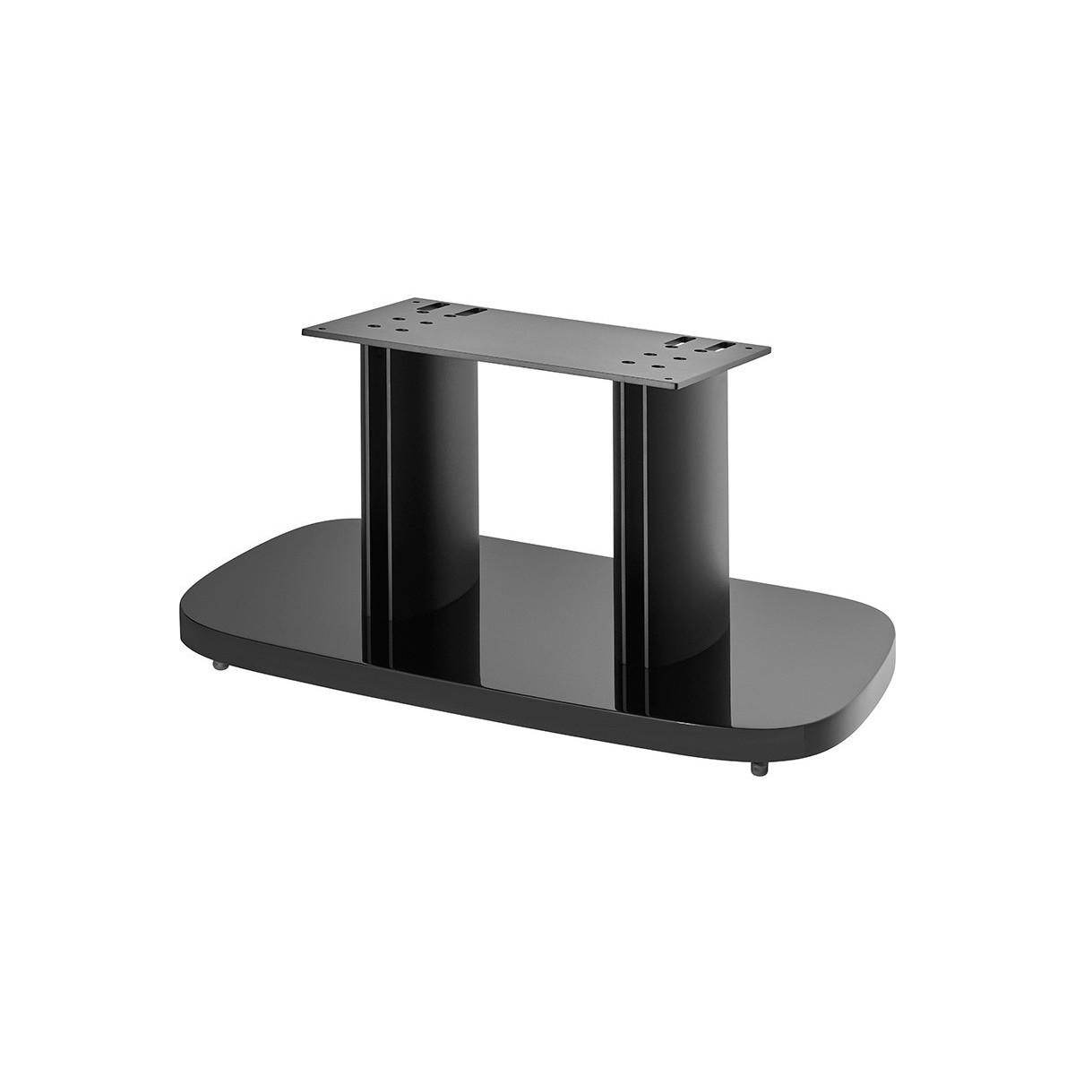 Lautsprecherständer FS-HTM D4 (Paarpreis)