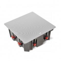 Einbaulautsprecher 100 IC 5 LCR