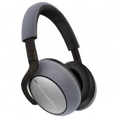 Kabelloser Over-Ear Kopfhörer PX7