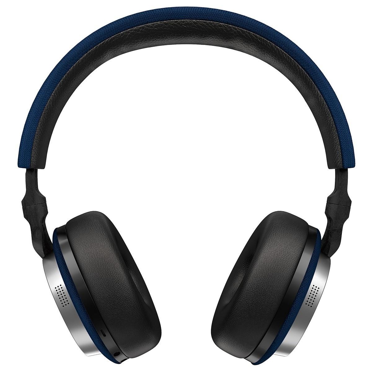 Kabelloser Over-Ear Kopfhörer PX5