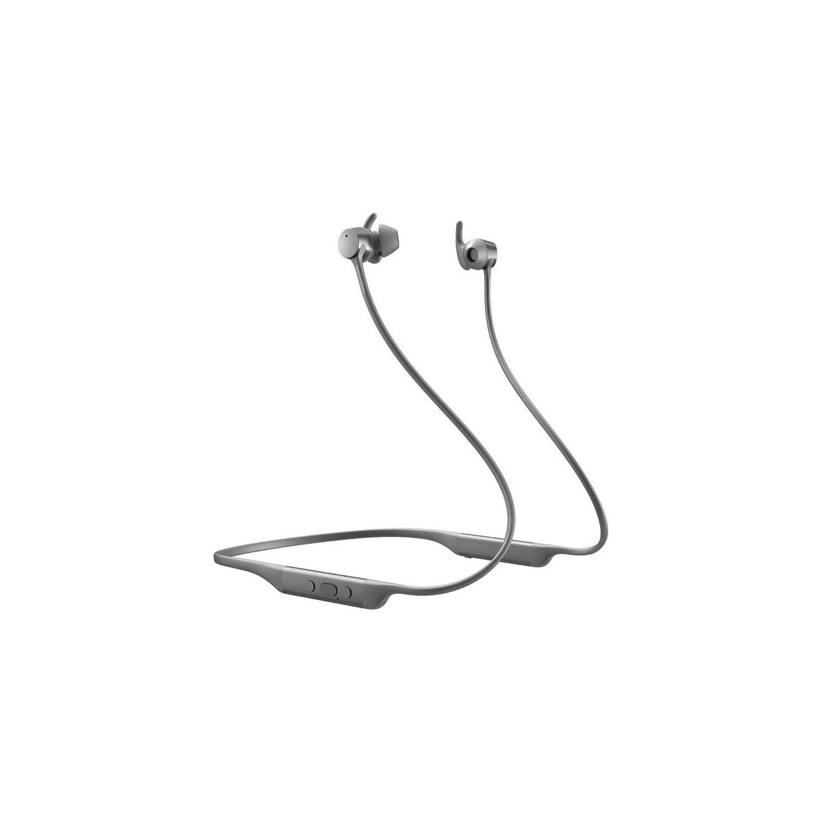 In-Ear-Kopfhörer PI4