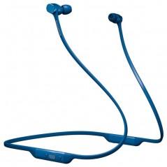 In-Ear-Kopfhörer PI3