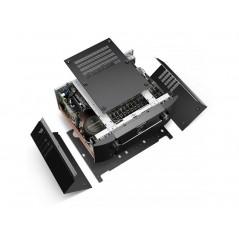 AV-Vorverstärker AV8805A