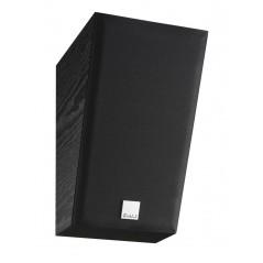 copy of Dolby Atmos-Lautsprecher ALTECO C-1 WHITE
