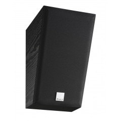 Dolby-Atmos-Lautsprecher ALTECO C-1 (Paarpreis)